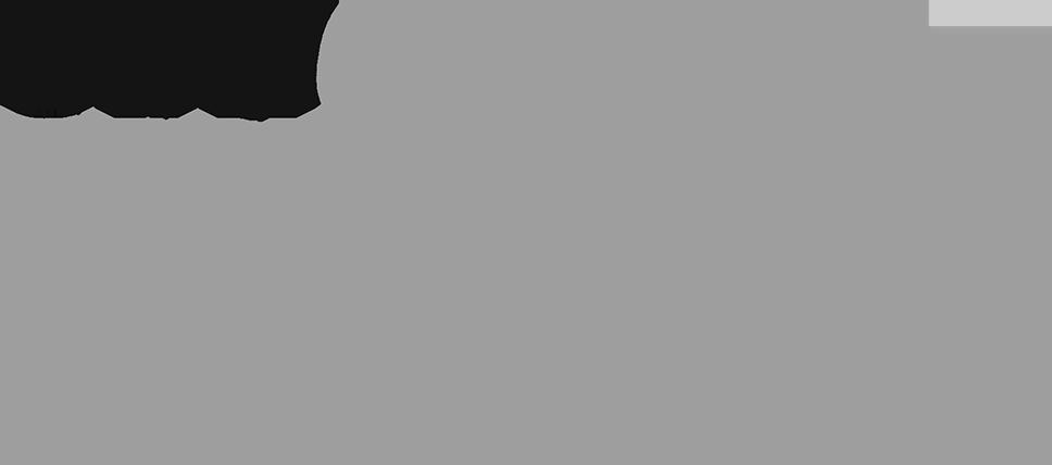 Colegio Territorial de Arquitectos de Valencia