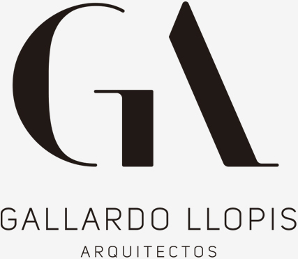 Gallardo Llopis Architects