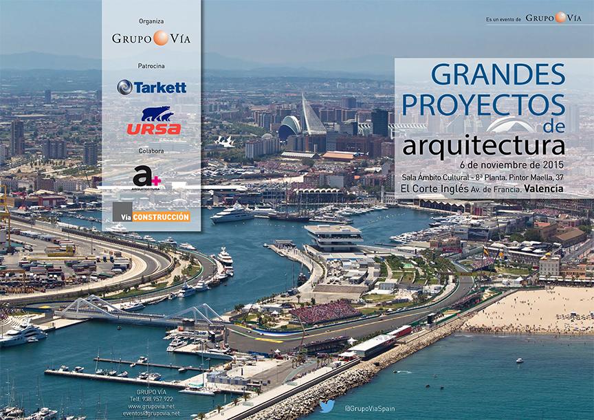 151106 - Grupo Via - Grandes proyectos - Interior 03