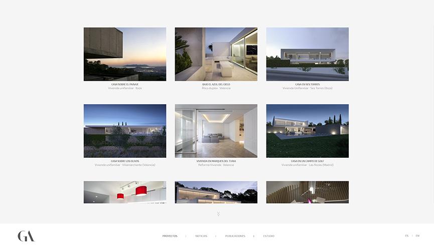 160516 - GLA - Nueva web _ Interior 01 - 865 x 497