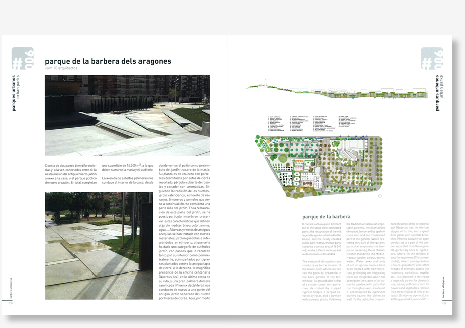Paisea nº002 - Gallardo Llopis Architects