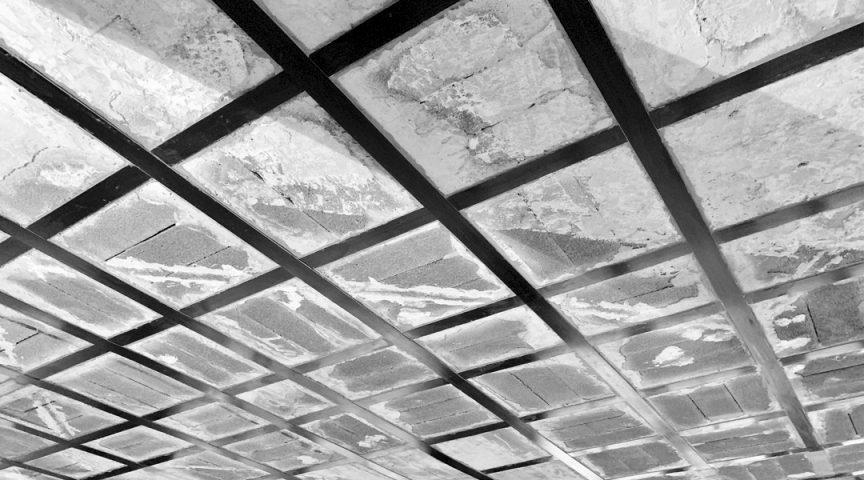 """Proceso de obra """"La casa Mirador"""" - Gallardo Llopis Arquitectos"""