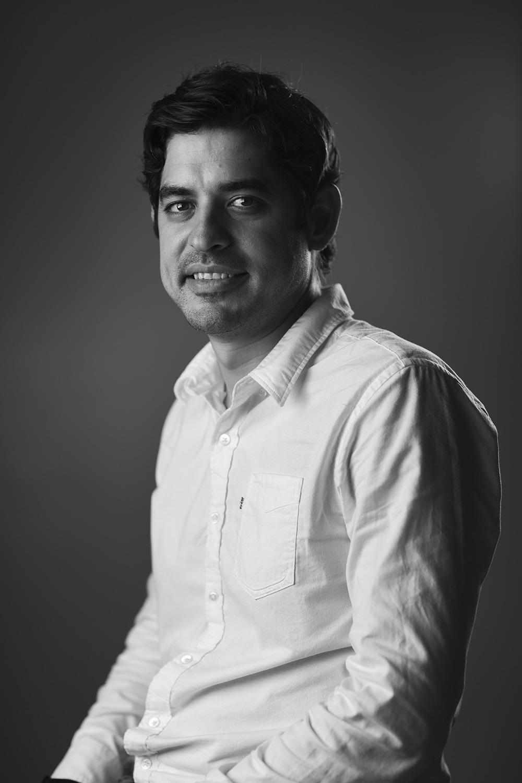 Jorge Sendra - Aparejador - Gallardo Llopis