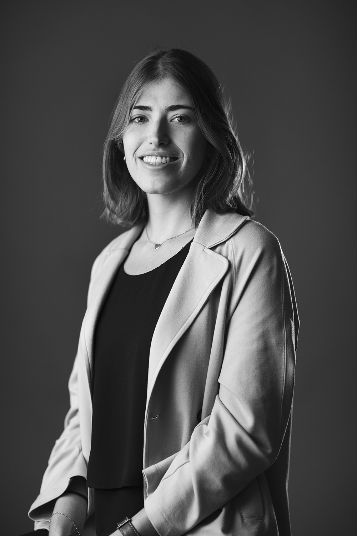 Julia Mompó - Gallardo Llopis Arquitectos