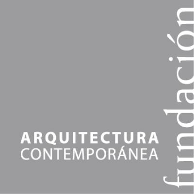 FAC - Fundación Arquitectura Contemporánea