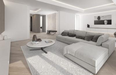 Casa en Sorni- Arquitecto Valencia