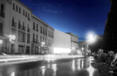 Fundacion Arquitectura Contemporanea - Arquitectos Cordoba