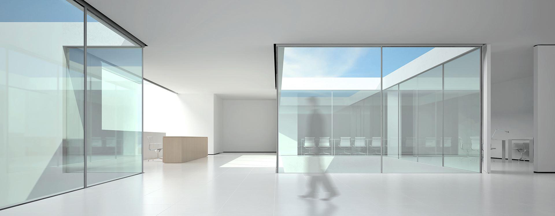 Fundacion Arquitectura Contemporanea