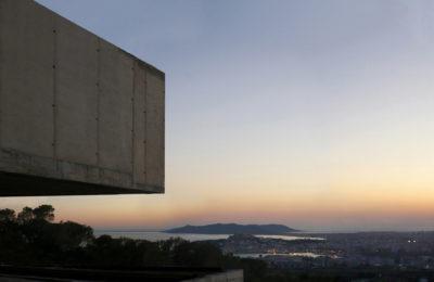 Vivienda en Ibiza - Arquitectura Ibiza