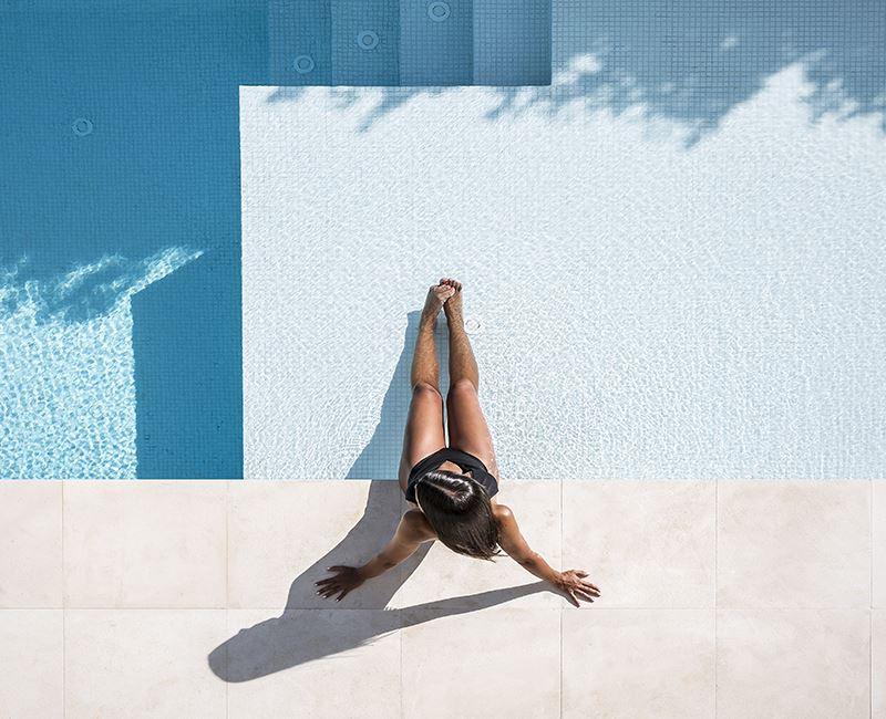 Arquitectos Ibiza