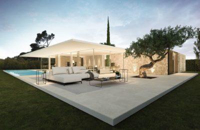 Vivienda en La Eliana - Alero - Arquitectura Valencia