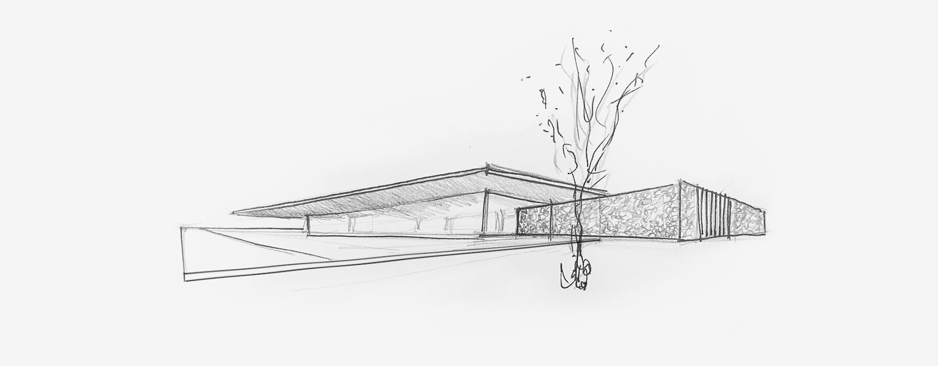 Draft - Gallardo Llopis Architect