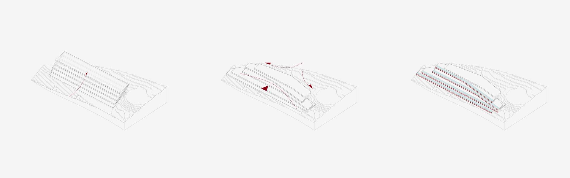 Project - Gallardo Llopis Architect