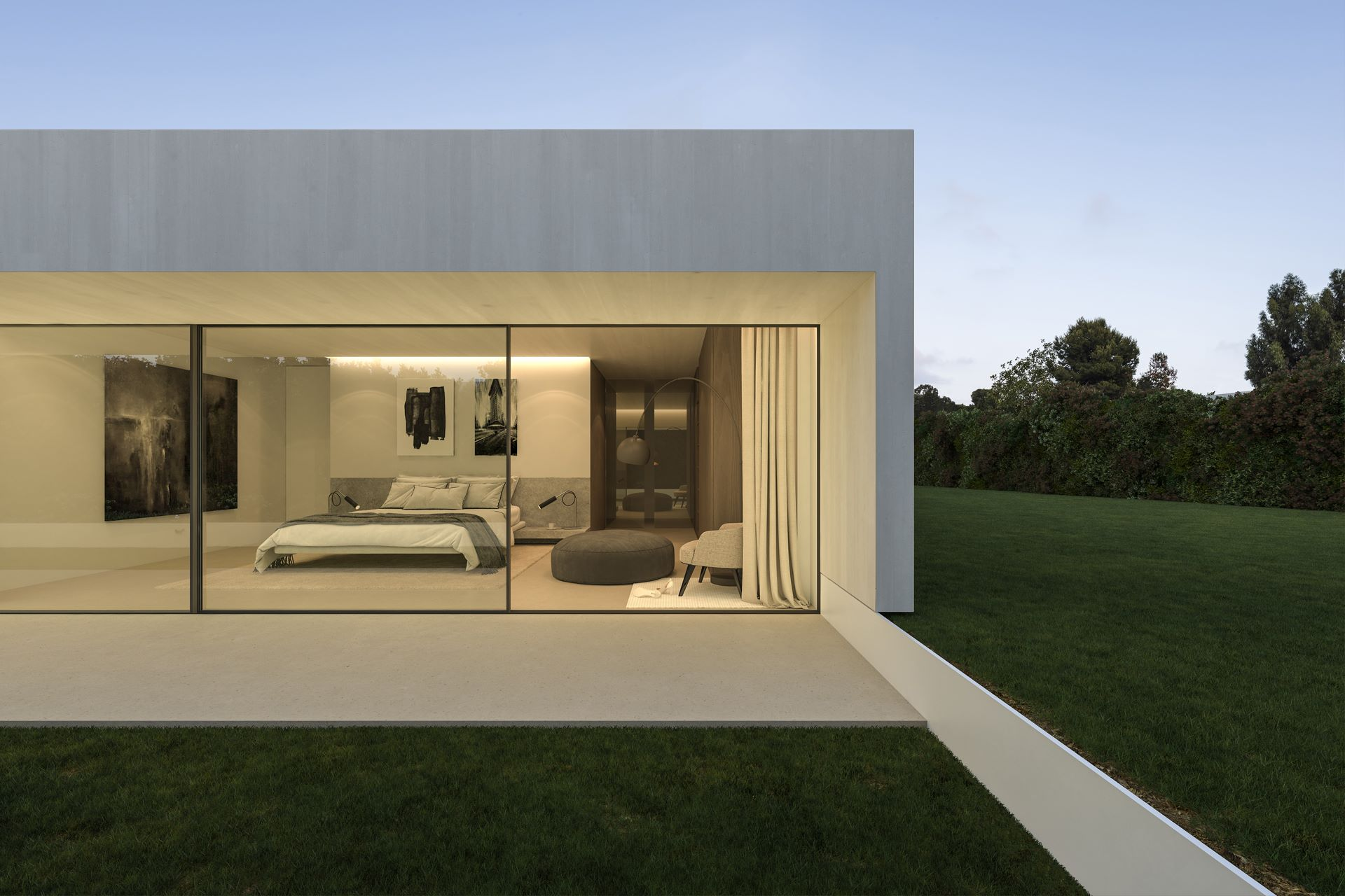 Arquitectos Alicante