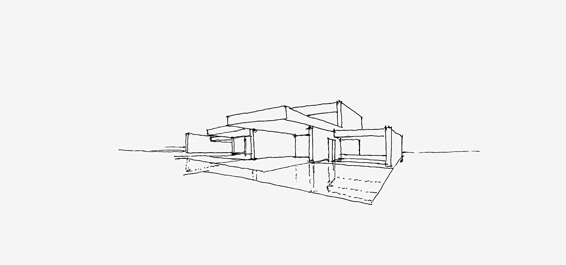 Arquitectos Madrid