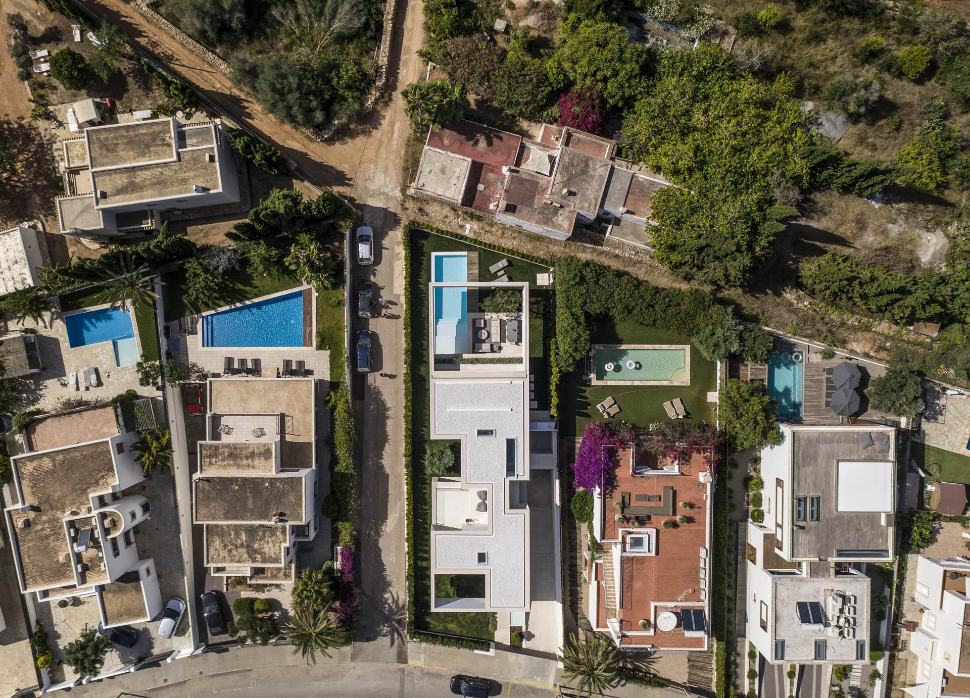 Gallardo Llopis Architects