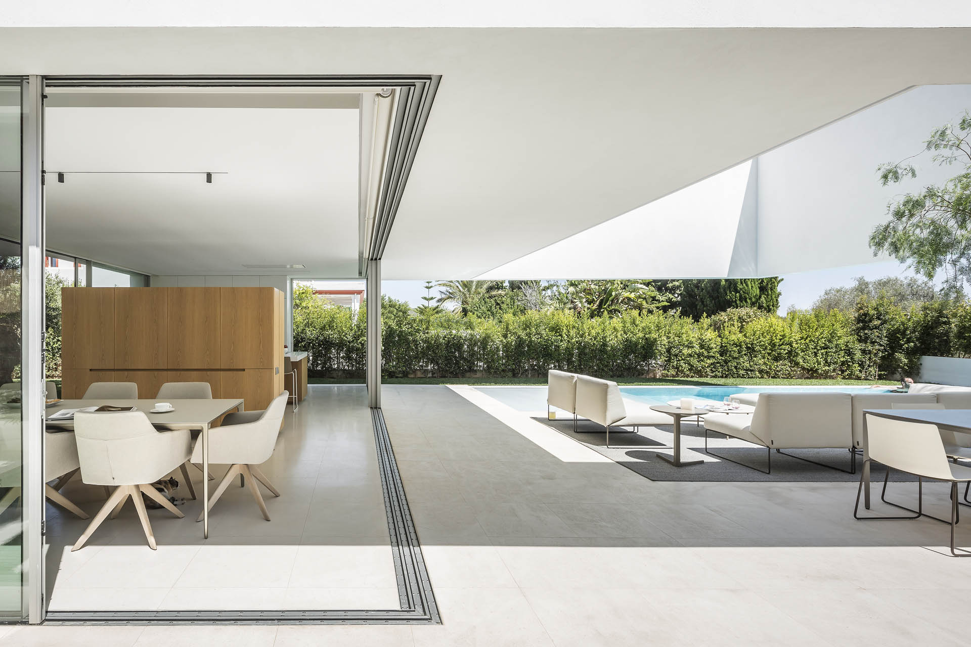 Design House Ibiza