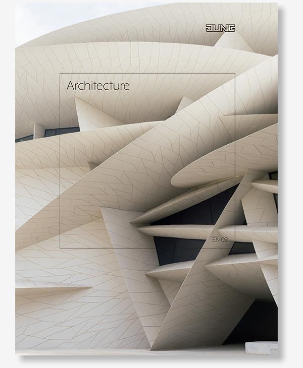 JUNG Architecture - STR - Vivienda en Ibiza - Gallardo Llopis Arquitectos