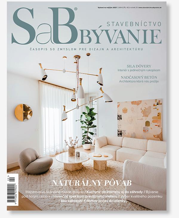Publicación SaB - Vivienda en Ibiza - Gallardo Llopis Arquitectos
